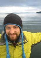 A photo of Todd who is one of our Trigonometry tutors in Seattle, WA