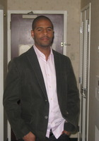 A photo of Bryan who is a Washington DC  Finance tutor