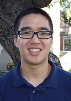 A photo of Edward  who is one of our Science tutors in Anaheim, CA