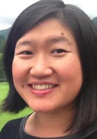 A photo of Irene who is one of our SSAT tutors in Seattle, WA