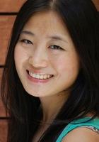 Seattle, WA Mandarin Chinese tutoring