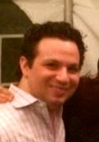 A photo of Jeremy who is one of our Math tutors in Long Island, NY