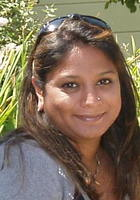 A photo of Shefali who is a New York City  Statistics tutor