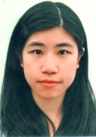 A photo of Mingzhang who is one of our tutors in Wayne, NJ
