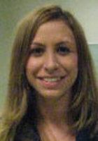 A photo of Christine who is one of our Reading tutors in Vineland , NJ