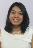 A photo of Nirmala who is a New York City  ISEE tutor