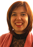 A photo of Ruth who is a New York City  Reading tutor