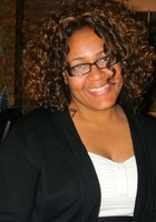 A photo of Tiffany who is one of our tutors in Wayne, NJ