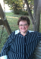 A photo of Bettejim who is a Dallas Fort Worth  Psychology tutor