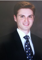 A photo of Thomas who is one of our Chemistry tutors in Plainfield, NJ