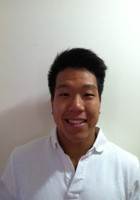 A photo of Jason who is one of our Statistics tutors in New York City, NY