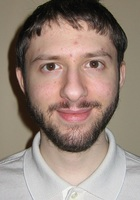 A photo of Mitchell who is one of our Washington DC  Computer Science tutors