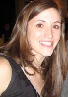 A photo of Laura who is one of our History tutors in Chicago, IL