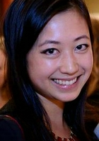 A photo of Lisa who is one of our Mandarin Chinese tutors in New York City, NY