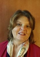 A photo of Judith who is one of our Chemistry tutors in Plainfield, NJ