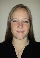A photo of Holly who is one of our Algebra tutors in The Woodlands, TX
