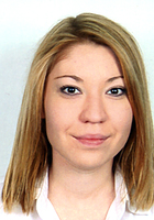 A photo of Svetlana who is one of our Microbiology tutors in New York City, NY