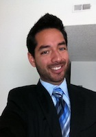 A photo of Roger who is one of our Statistics tutors in New York City, NY
