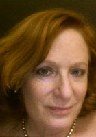 A photo of Pieta who is one of our ACT Writing tutors in New York City, NY