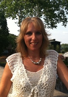 A photo of Caryn who is one of our tutors in Wayne, NJ