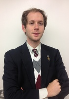 A photo of Adam who is a Washington DC  ISEE tutor