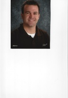 A photo of Marc  who is one of our Social studies tutors in St. Louis, MO