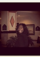 A photo of Jessica who is one of our Math tutors in Atlanta, GA