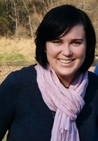 A photo of Jennifer who is one of our Math tutors in Atlanta, GA