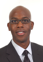 A photo of Onoyom who is one of our Organic Chemistry tutors in New York City, NY