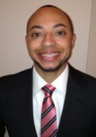A photo of Richard who is one of our GMAT tutors in New York City, NY