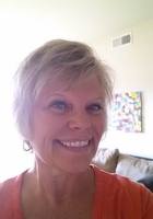 A photo of Cynthia who is one of our Reading tutors in Phoenix, AZ