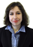 A photo of Erin who is one of our Organic Chemistry tutors in New York City, NY