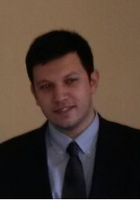 A photo of Fouad who is one of our MCAT tutors in New York City, NY