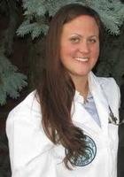A photo of Amy who is one of our Biology tutors in Miami, FL