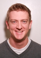 A photo of Kevin who is one of our Reading tutors in Phoenix, AZ