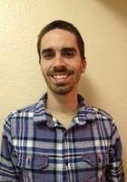 A photo of Scott  who is one of our Latin tutors in Seattle, WA