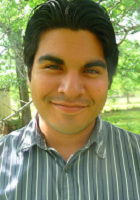 A photo of Francisco who is one of our Spanish tutors in Houston, TX