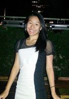 A photo of Liny who is one of our Middle School Math tutors in New York City, NY