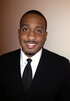 A photo of Howard who is one of our Math tutors in Baltimore, MD