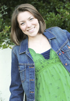 A photo of Chelsea who is one of our Science tutors in Anaheim, CA