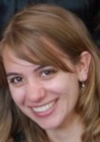 A photo of Lisa who is one of our Reading tutors in New York City, NY