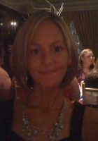 A photo of Angela who is one of our Organic Chemistry tutors in New York City, NY