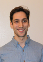 A photo of Will who is one of our ISEE tutors in New York City, NY