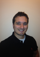 A photo of Adam who is one of our GRE tutors in New York City, NY