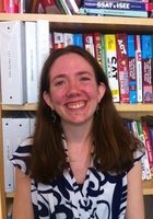 A photo of Vera who is one of our Math tutors in Long Island, NY