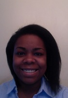 A photo of Susan  who is one of our English tutors in New York City, NY
