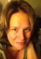 A photo of Kelly who is one of our tutors in Vineland , NJ