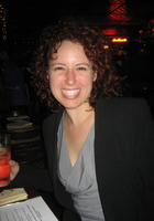 A photo of Brittany who is one of our Biostatistics tutors in New York City, NY