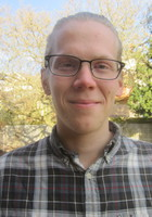 A photo of Matthew who is one of our Differential Equations tutors in Seattle, WA