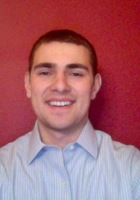 A photo of Daniel who is one of our tutors in Wayne, NJ